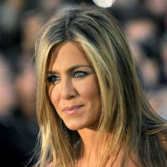 Jennifer Aniston trompée par Justin Theroux ? La photo qui sème le doute