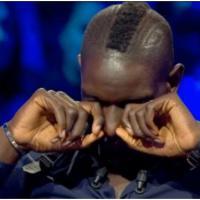 Mamadou Sakho en larmes sur beIN Sport : un héros touchant