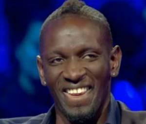 Mamadou Sakho s'est confié sur beIN Sport, le 24 novembre 2013