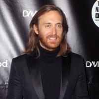 David Guetta ft. Mikky Ekko : One Voice, le titre humanitaire pour l'ONU