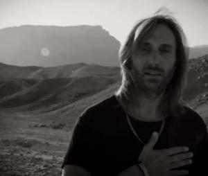 David Guetta ft. Mikky Ekko - One Voice, le clip humanitaire en faveur de l'ONU