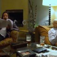 Breaking Bad : les acteurs bouleversés à la lecture du script final