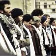 La Marche : un film passionnant à découvrir