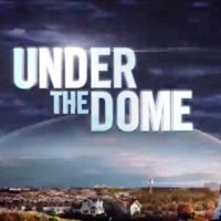 Under The Dome saison 2 : tout ce que l'on sait déjà