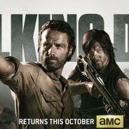 The Walking Dead saison 4, épisode 8 : les personnages qu'on veut voir morts (ou pas)