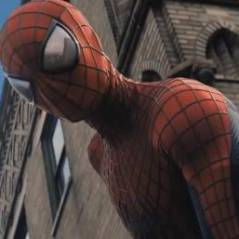 The Amazing Spider-Man 2 : Peter Parker survole New York dans 3 teasers