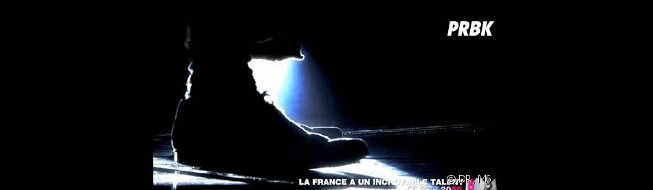 La France a un incroyable talent 2013 : troisième demi-finale de la saison