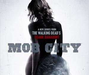 Mob City saison 1 :