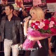 Britney Spears : arrivée en fanfare à Las Vegas pour ses concerts 'Piece of me'