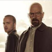 Breaking Bad saison 5, partie 1 sur ARTE : 5 choses qui nous attendent