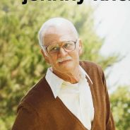 Bad Grandpa : Johnny Knoxville métamorphosé dans une comédie délirante mais inégale (CRITIQUE)