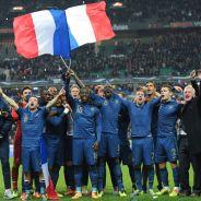 Coupe du Monde 2014 : la France favorisée au tirage au sort ? Plusieurs pays crient au complot