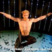 La France a un incroyable talent - Finale : Costic, Young Boyzz... Un gagnant qui fait débat à la rédac