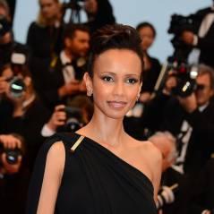 Flora Coquerel (Miss France 2014) : l'effrayant témoignage de Sonia Rolland face au racisme