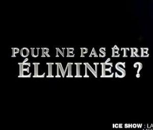 Ice Show : les candidats vont s'affronter pour la demi-finale ce soir sur M6