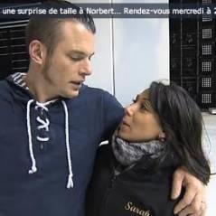 Ice Show : surprise de taille pour Norbert, la demi-finale débarque