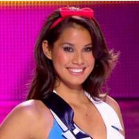 Flora Coquerel : Miss France 2014 réagit à la polémique des votes à Tahiti