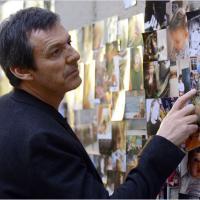 Léo Mattéï – Brigades Mineurs : Jean-Luc Reichmann, flic très spécial sur TF1