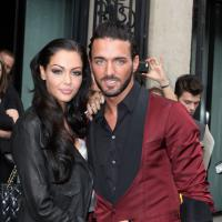 Nabilla Benattia et Thomas Vergara : une grosse embrouille avant leurs fiançailles ?
