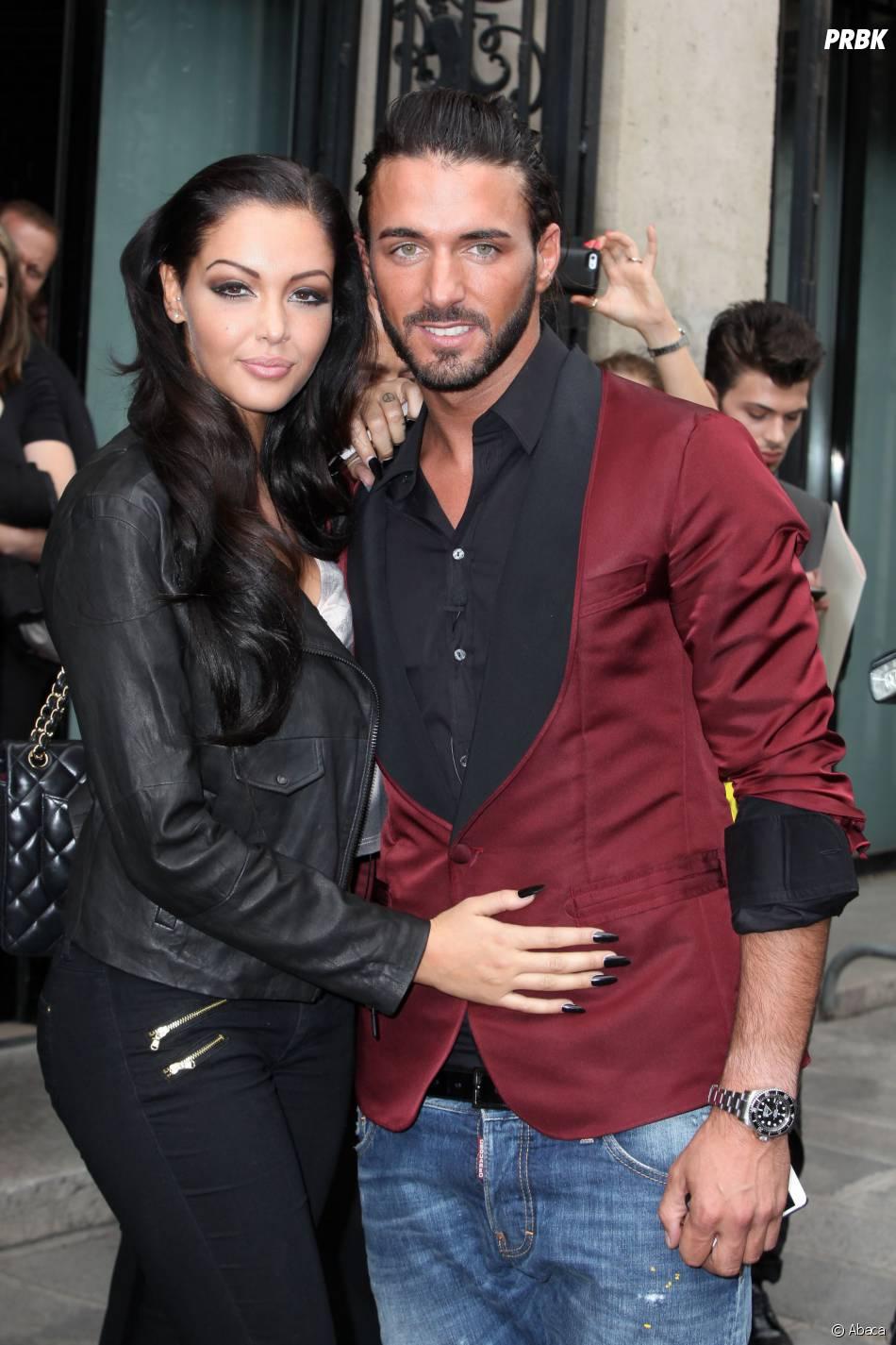 Nabilla Benattia et Thomas Vergara : une grosse embrouille avant les fiançailles ?