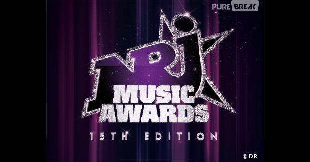 NRJ Music Awards 2014 : Purebreak est en direct de Cannes pour suivre la cérémonie des NMA avec Stromae, Katy Perry, les One Direction...