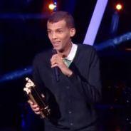 NMA 2014 palmarès : Les One Direction et Stromae grands gagnants de la soirée