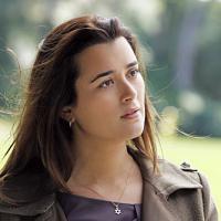 NCIS saison 11 : Ziva déjà de retour ?