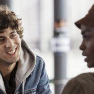 Prêt à tout : Le retour de Max Boublil au cinéma le 22 janvier