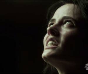 Eva Green possédée dans le teaser de Penny Dreadful
