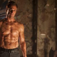 I, Frankenstein : la vilaine créature à retrouver le 29 janvier au cinéma