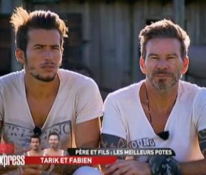 Pekin Express 2013 : Tarik et Fabien menacés de mort à Cuba
