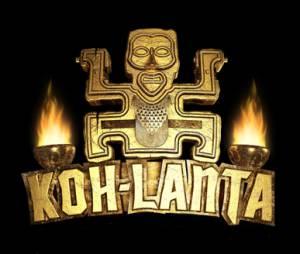 Koh Lanta 2013 : mort de Gérald Babin en mars dernier
