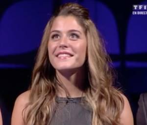 Secret Story 7 : Anaïs grande gagnante de la saison.