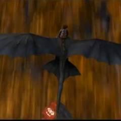 Dragons 2 : la bande-annonce magique des nouvelles aventures d'Harold