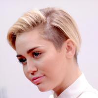 Miley Cyrus et Kellan Lutz en couple ? L'acteur de Twilight réagit aux rumeurs