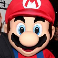 Pour devenir intelligent, jouez à... Super Mario