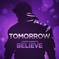 Justin Bieber à la retraite ? Nouveau buzz sur Twitter et insultes de Perez Hilton