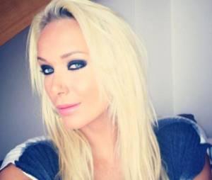 Les Ch'tis à Hollywood : Shanel hautaine et provocante selon Tressia