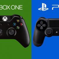 Xbox One et PS4 : jusqu'à 1000 consoles vendues... chaque minute