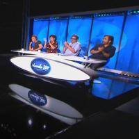 Nouvelle Star 2014 : les téléspectateurs dans la peau du jury