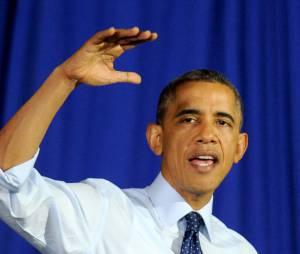 Barack Obama : fan de série, le président américain adore Breaking Bad