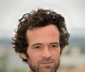 Romain Duris, fantasme chez les moins de 35 ans
