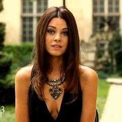 Jade (La Belle et ses Princes 3) en couple avec un bookeur ?