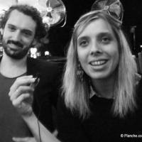 Cats on Trees : le groupe français monte sur scène !