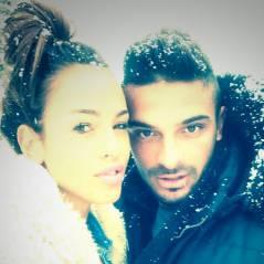 Julien (Les Marseillais) en couple avec une candidate des Anges 5 ?