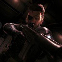 Metal Gear Solid 5 Ground Zeroes : de la violence sexuelle dans le jeu ?