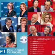 "Europe 1 tacle RTL : ""clin d'oeil"" taquin pour la pub ""plagiée"" (MAJ)"