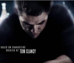 The Ryan Initiative sortira le 29 janvier 2014 au cinéma