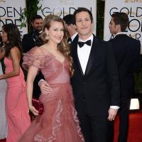 Golden Globes 2014 : American Bluff et Breaking Bad gagnants, le palmarès complet