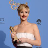 Golden Globes 2014 : American Bluff et Breaking Bad gagnants, le palmarès complet